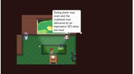 Golf story review 10