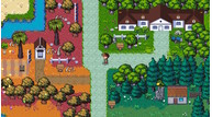 Golf story review 12