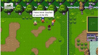 Golf story review 14