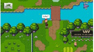 Golf story review 15