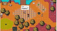 Golf story review 17