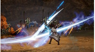 Fire emblem warriors review 4