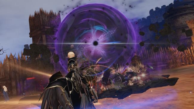 Fire_Emblem_Warriors_Review_1.jpg