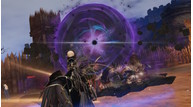 Fire emblem warriors review 1