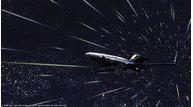 Star ocean the last hope international 4k oct182017 05