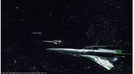 Star ocean the last hope international 4k oct182017 09