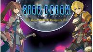 Star ocean the last hope international 4k keyart