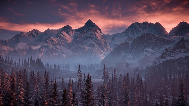 Horizon-Zero-Dawn_The-Frozen-Wilds_Oct182017_01.jpg