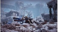 Horizon zero dawn the frozen wilds oct182017 02