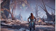 Horizon zero dawn the frozen wilds oct182017 04