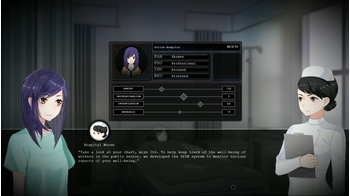 tokyo-dark-review (3).jpg