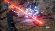Sword art online fatal bullet oct192017 06
