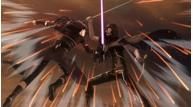 Sword art online fatal bullet oct192017 12