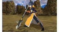 Fire-emblem-warriors-oboro