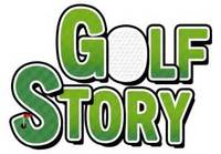 Golf story box