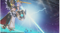 Megadimension neptunia viir 9