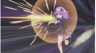 Megadimension neptunia viir 12