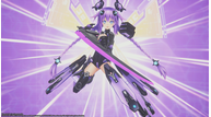 Megadimension neptunia viir 11