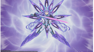 Megadimension neptunia viir 16