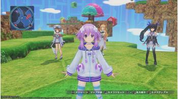 Megadimension_Neptunia_VIIR_18.png