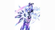Megadimension neptunia viir keyart
