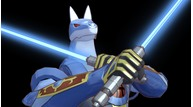 Digimon story cyber sleuth hackers memory oct242017 27