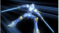 Digimon story cyber sleuth hackers memory oct242017 28