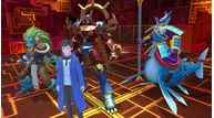 Digimon story cyber sleuth hackers memory oct242017 32