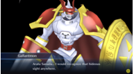 Digimon story cyber sleuth hackers memory oct242017 34