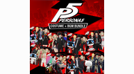 Persona 5 bundle