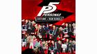 persona_5_bundle.png