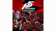 Persona 5 bundle2