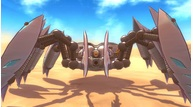 Metal max xeno oct272017 14