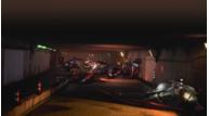 Smtv teasertrailer2