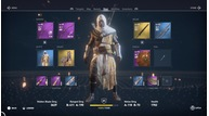 Assassin's creed%c2%ae origins 20171029142235