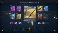 Assassin's creed%c2%ae origins 20171029143125