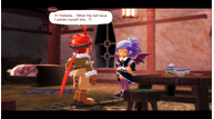 Zwei the ilvard insurrection capture11
