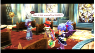 Zwei the ilvard insurrection capture14