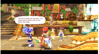 Zwei the ilvard insurrection capture15