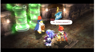 Zwei the ilvard insurrection capture18