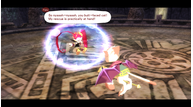 Zwei the ilvard insurrection capture20