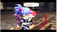 Zwei the ilvard insurrection capture21
