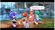 Zwei the ilvard insurrection capture23