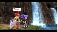Zwei the ilvard insurrection capture24