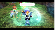 Zwei the ilvard insurrection capture25