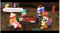 Zwei the ilvard insurrection capture27