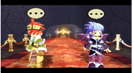 Zwei the ilvard insurrection capture29