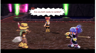 Zwei the ilvard insurrection capture30
