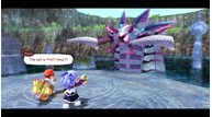 Zwei the ilvard insurrection capture32