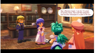 Zwei the ilvard insurrection capture33